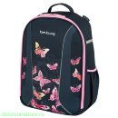 Рюкзак Herlitz be.bag Airgo Butterfly 50008193