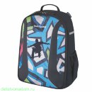 Рюкзак Herlitz be.bag AIRGO Skate 11438041